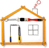 Продукт Набор шлифовъчни ленти, 3 части Bosch 2 608 606 117